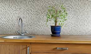 Design Gallery Backsplash Marazzi USA - Pics of backsplash