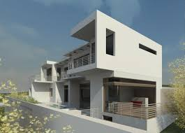 kyalami house design residential architects in south africa i