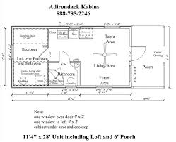 11 best 16 x40 cabin floor plans images on small homes house plans for cabins and small houses beautiful 11 best 16 x40
