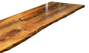countertops natural wood countertops edges wane on custom and