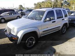 jeep liberty parts for sale used jeep liberty exterior parts for sale page 3