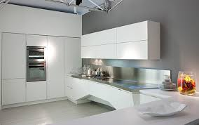 futuristic kitchen design futuristic kitchen design by florida mesh