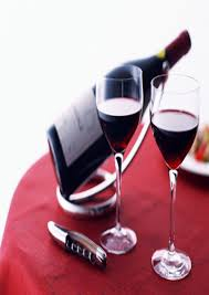 Best Wines For Thanksgiving 2014 Best Wine For Thanksgiving Best Images Collections Hd For Gadget