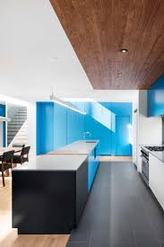 22 best blue images on pinterest eames modern design and