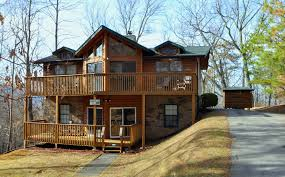 4 bedroom cabins in gatlinburg bedroom fresh 4 bedroom cabins in gatlinburg tn small home
