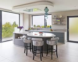 Galley Kitchen Designs Pictures All Time Favorite Galley Kitchen With An Island Ideas U0026 Remodeling