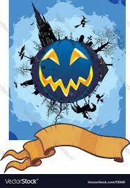 grim adventures of billy and mandy halloween background evil grim wallpaper home design