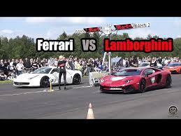 458 lamborghini aventador 458 racing drag racing dragtimes com