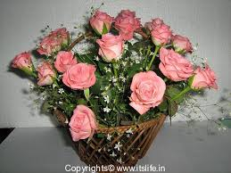 flower arrangement introduction to flower arrangements hobbies
