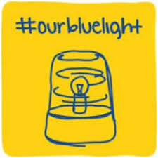 blue light for depression mind blue light on twitter depression doesn t care what day it is