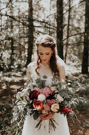 portland wedding dresses this emotional portland wedding took place at the s