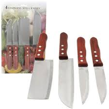 Disposal Of Kitchen Knives Wholesale Kitchen Knife Kitchen Knives Wholesale Wholesale