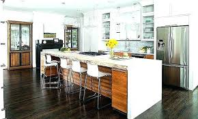 island stools for kitchen bar stools for island kitchen island chairs or stools island kitchen