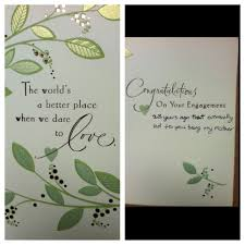 lol mother u0027s day cards