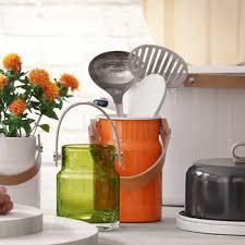 kitchen storage designer kitchenware amara