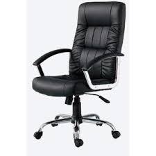chaise de bureau solde fauteuil de bureau achat vente fauteuil de bureau pas cher