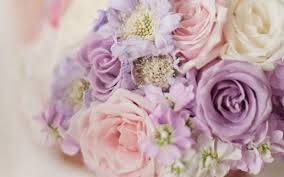 Bridal Bouquet Ideas Inspiring Bridal Bouquet Ideas