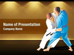 sport powerpoint templates powerpoint backgrounds for sport