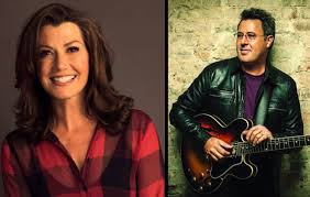 grant christmas grant reflects on christmas shows vince gill