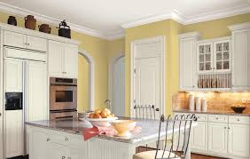 yellow kitchen wood cabinets 11 yellow kitchen ideas that will brighten your home