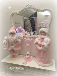 Shabby Chic Christmas Decorations Wholesale by Best 25 Shabby Chic Outfits Ideas On Pinterest Shabby Chic