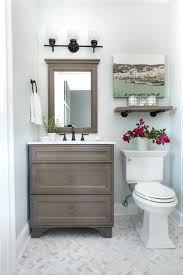 vanity ideas for small bathrooms small bathroom vanity kgmcharters