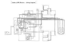 ez go golf cart forum wiring diagram discover u2013 sultank me
