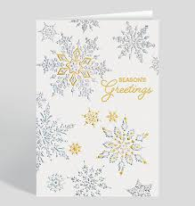 browse all christmas u0026 holiday cards the gallery collection