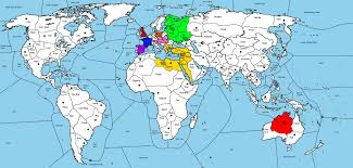 European Map Game by Play Diplomacy Online U2022 View Topic Rise Of Imperialism Esque Game