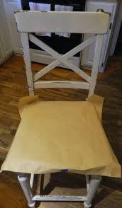 custom bar stool covers round bar stool covers ikea henriksdal bar