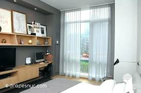 light grey sheer curtains floor to ceiling curtains floor to ceiling curtains alluring floor