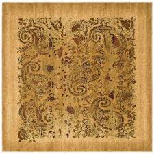Paisley Area Rugs Area Rugs 54 Remarkable Paisley Area Rug Picture Design Allen