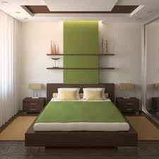 Schlafzimmer Deko Orange Die Besten 25 Schlafzimmer Deko Ideen Auf Pinterest