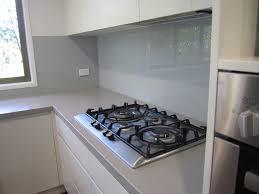brisbane kitchen design kenmore contemporary 2 tone 8 jpg