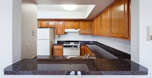 Kitchen Cabinets Edison Nj Oxford Realty Group