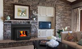fplc blaze king masonry fireplace inserts wood burning