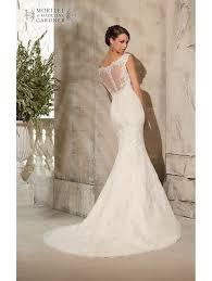 fishtail wedding dresses fishtail wedding dresses wedding corners