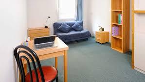 chambre universitaire nancy chambre etudiant nancy 54 images location de chambre meublée de