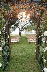 cheap wedding venues in miami stunning outdoor wedding locations near me 17 best ideas about