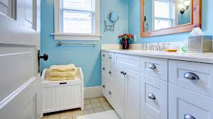 how to organize the sink cabinet how to organize your sink cabinets to keep pests out