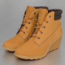 cheap womens timberland boots nz timberlands for on sale timberland shoe boots ankle boots