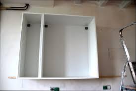 comment fixer meuble haut cuisine ikea comment fixer meuble haut cuisine ikea comment poser des