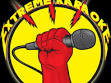 OMT's Extreme Karaoke Music, Lyrics, Songs, and Videos
