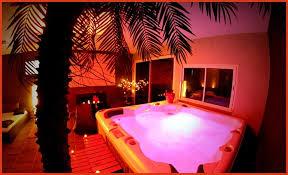 chambre spa privatif lille chambre avec spa privatif lille lovely les 10 plus belles chambres