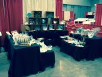 Home Improvement Design Expo Shakopee Mn Festivals And Events Festival Vendors Festival Entertainers
