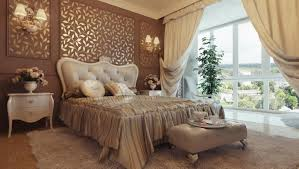 royal home decor bedroom design bedroom designs modern interior design for royals