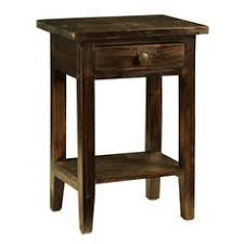 leick 10030med favorite finds shaker cabinet end found it at wayfair barrett 1 drawer end table home decor