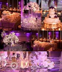 wedding planner miami 16 best water view venues images on wedding bells