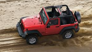 jeep wranglers for sale in ct 2017 jeep wrangler for sale in torrington ct