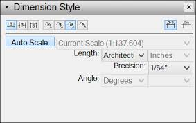 marking dimensions sketchup knowledge base